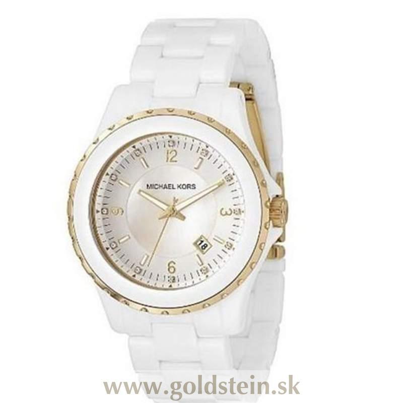 Женские белые наручные часы, купить женские керамические часы