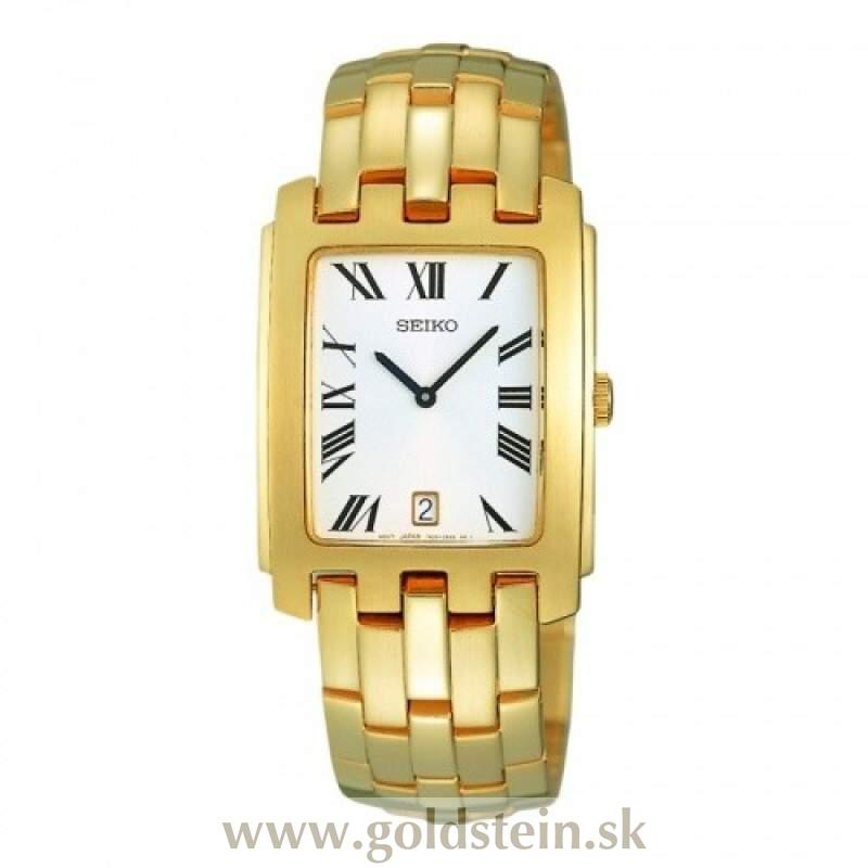 Купить наручные мужские часы в Украине лучшие часы с титановым и позолоченным корпусом в Киеве